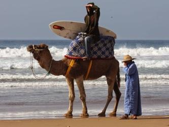 83ab2-surf_travel_maroc7