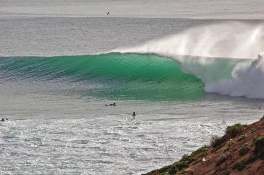 946d3-surf_travel_maroc1