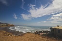 5 bonnes raisons de partir surfer dans le sud Maroc