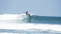 La Grosse Interview Surf camp au Costa Rica