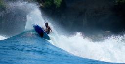 ALERTE meilleur surf trip de l'été aux Canaries