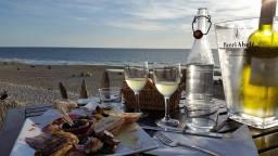 5 destinations surf où boire un verre dans le monde