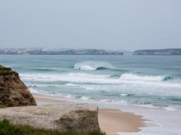 Embarquement immédiat pour un voyage au Portugal