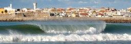 5 Bonnes Raisons de Venir au Portugal