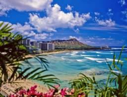 Hawai'i, ce rêve fou…