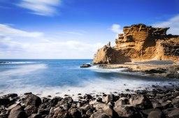 Où partir pour un surftrip aux Canaries ?