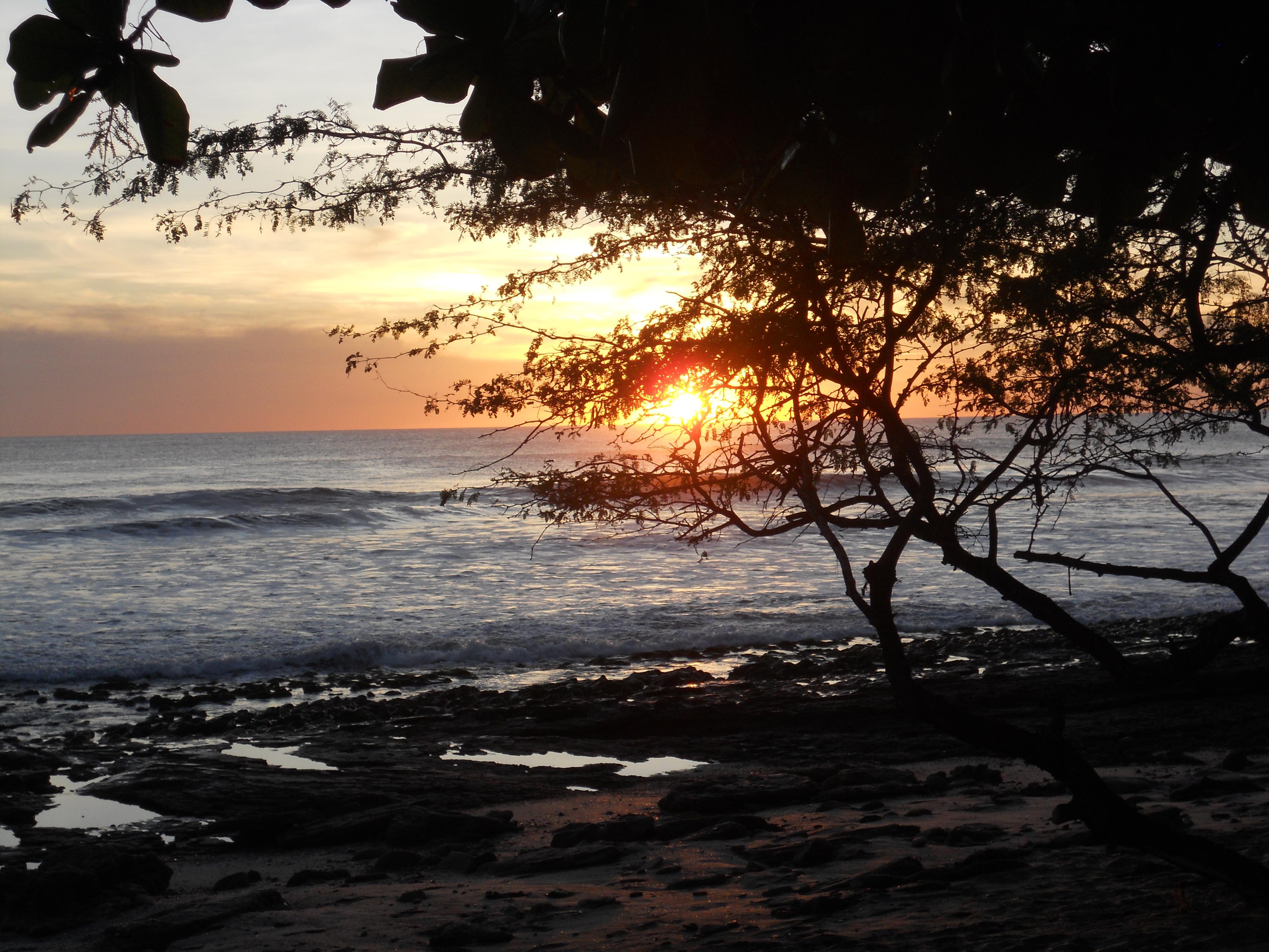 Nicaragua retour d exp rience de nos ambassadeurs 360 - Retour de couche au bout de combien de temps ...