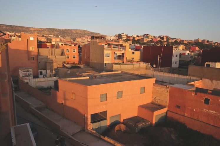 Surftrip Maroc