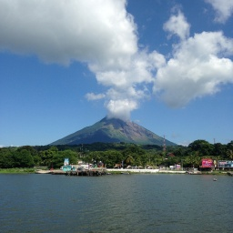 Nicaragua : Retour d'expérience de nos ambassadeurs 360°Surf