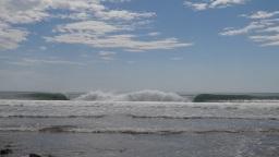 Surf Trip au Nicaragua – Les 5 bonnes raisons