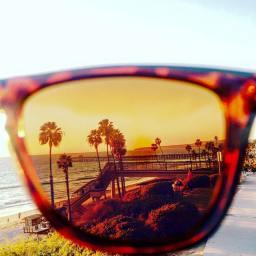 La Californie en trip Surf