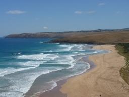Pourquoi partir surfer en Australie?