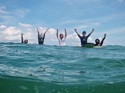 On a trouvé le meilleur surf camp de Bali ! (et on vous dit où le trouver)