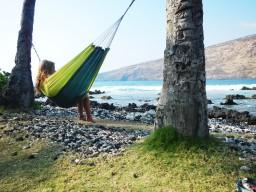[R E N C O N T R E]  Les nouveaux Hippies trip-surf & culture à Hawaii