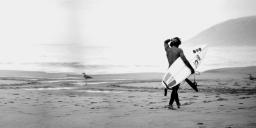 Surftrip au Maroc… Le retour!