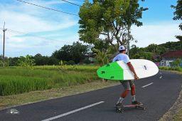 Les meilleures destinations de l'été – Les conseils de 360°Surf