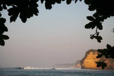 surf-indonésie2