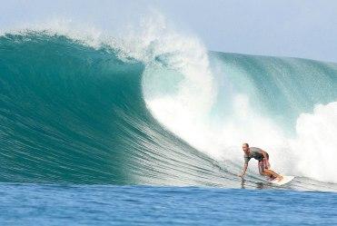 surf-sumba-indonésie