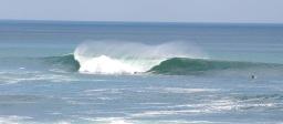 Pourquoi faut-il absolument surfer au Nicaragua ?