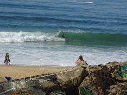 On surfe où cet été en France ?
